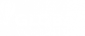 Global Volunteer logo White 2