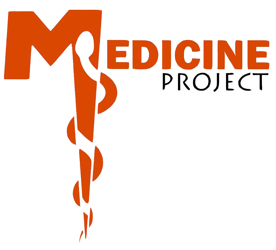 medicine-project