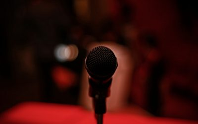 3 Inspiring TED talks on inequality